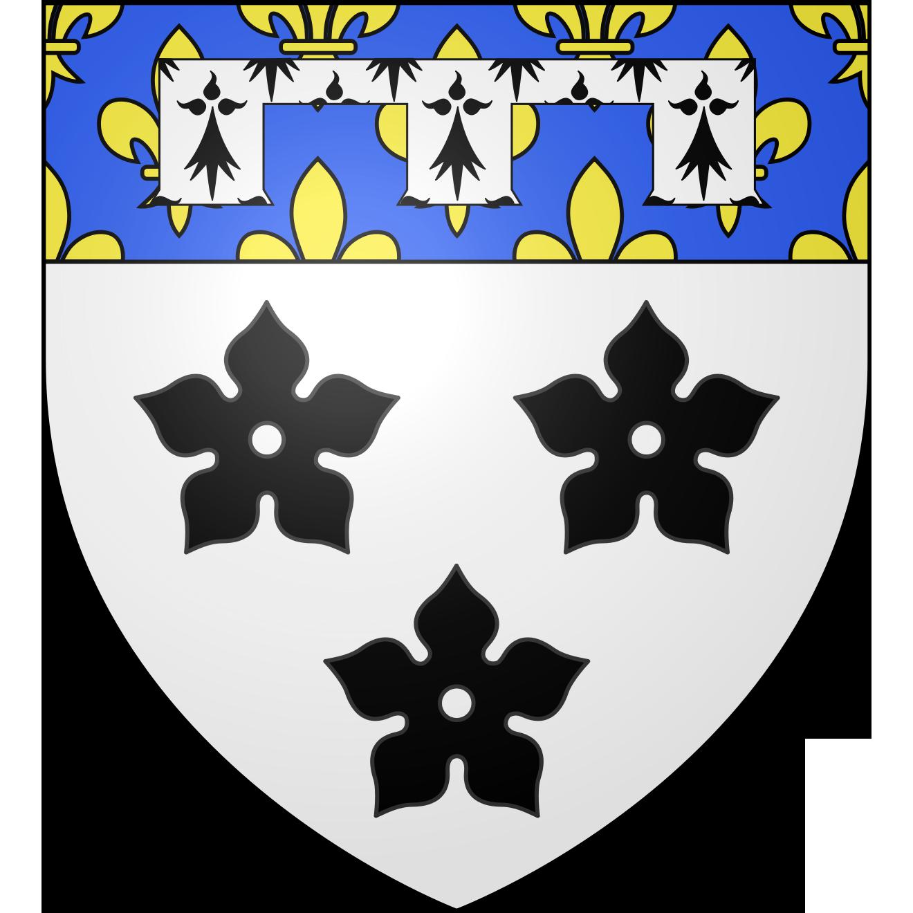 Guiry-en-vexin