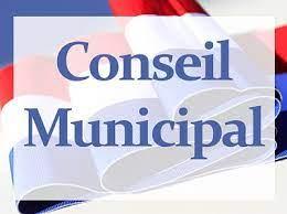 Conseil municipal du 20 février 2021