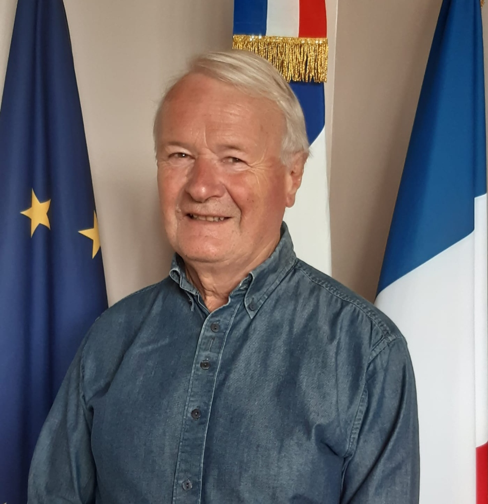 Gabriel DE MONTFORT